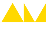 Altkirch-mobilier